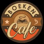 Boeken.café